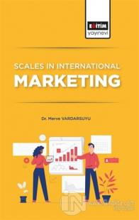Scales In International Marketing