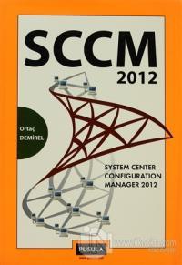 SCCM 2012