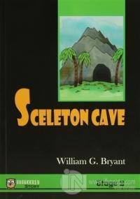 Sceleton Cave