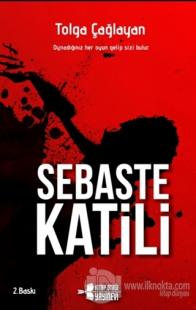 Sebaste Katili