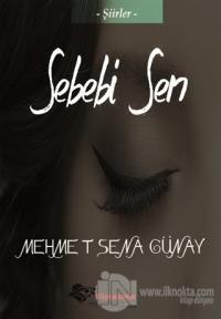Sebebi Sen