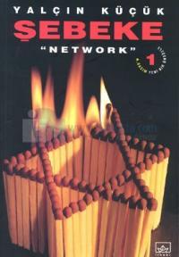 Şebeke 1-Network