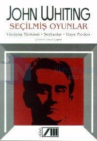 Seçilmiş OyunlarYürüyüş Türküsü - Şeytanlar - Hayır Neden