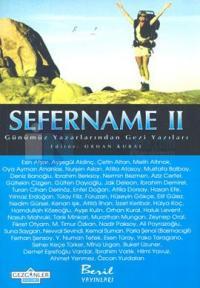 Sefername II