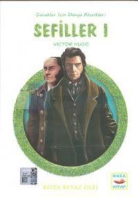 Sefiller - 1