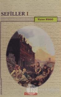 Sefiller 1 %10 indirimli Victor Hugo