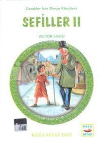 Sefiller - 2