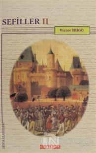 Sefiller 2 %10 indirimli Victor Hugo