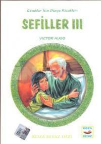 Sefiller - 3