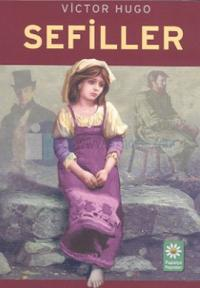 Sefiller (Cep Boy)