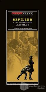 Sefiller Cilt 5 Victor Hugo