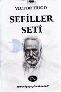 Sefiller Seti (5 Kitap)