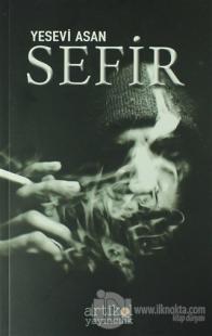 Sefir