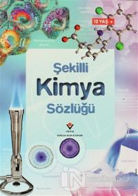 Şekilli Kimya Sözlüğü