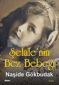 Şelale'nin Bez Bebeği