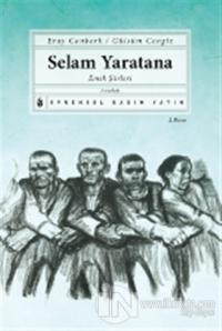 Selam Yaratana