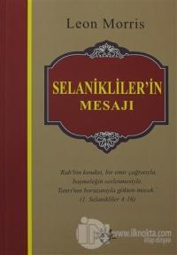 Selanikliler'in Mesajı