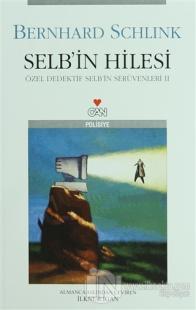 Selb'in Hilesi