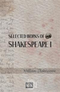 Selected Works of Shakespeare 1