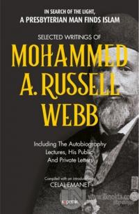Selected Writings of Mohammed A. Russel Webb
