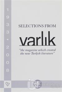 Selections From Varlık