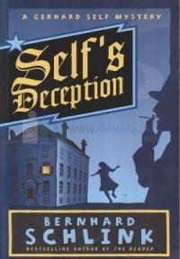 Self's Deception