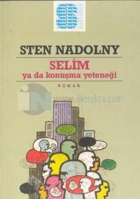 Selim ya da Konuşma Yeteneği