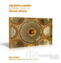 Selimiye Camisi Defter