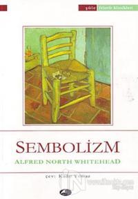 Sembolizm