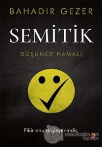 Semitik