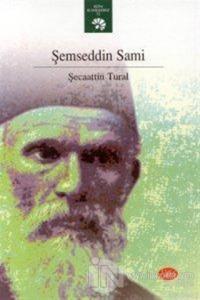 Şemseddin Sami