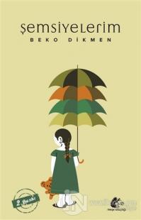 Şemsiyelerim Beko Dikmen