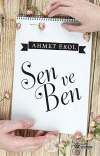 Sen ve Ben