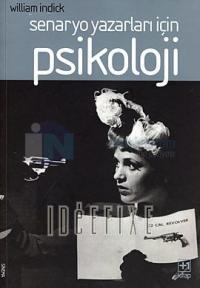 Senaryo Yazarları İçin Psikoloji