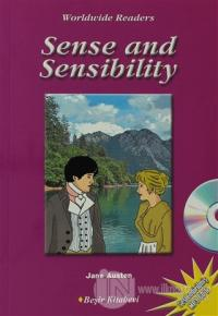Sense and Sensibility: Level 5
