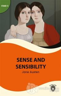 Sense and Sensibility - Stage 3