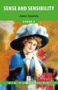 Sense and Sensibility Stage 3