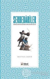 Serbedariler Mustafa Şahin