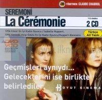 Seremoni - Dünya Sinemalari