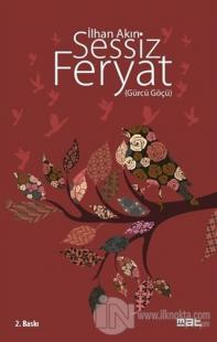 Sessiz Feryat