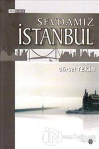 Sevdamız İstanbul