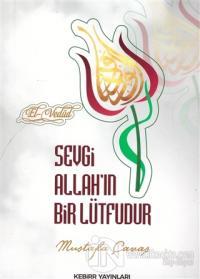 Sevgi Allah'ın Bir Lütfudur