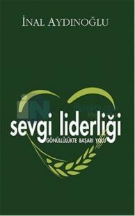 Sevgi Liderliği