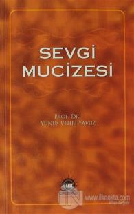 Sevgi Mucizesi