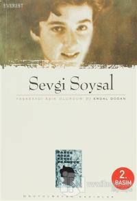 Sevgi Soysal