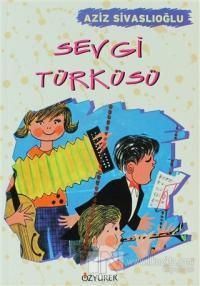 Sevgi Türküsü