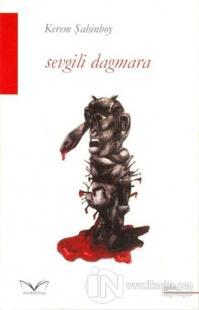 Sevgili Dagmara