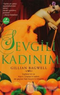 Sevgili Kadınım Gillian Bagwell