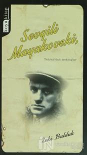 Sevgili Mayakovski