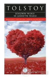 Sevginin Yasası ve Şiddetin Yasası